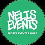 Nelis Events