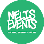 Nelis Events