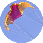 kiten1